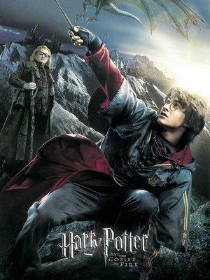 Kelas khusus Harry Potter dibuka di Universitas Inggris.