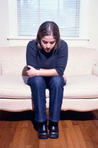 Harus ada pendekatan yang berbeda terhadap wanita yang kurang pergaulan