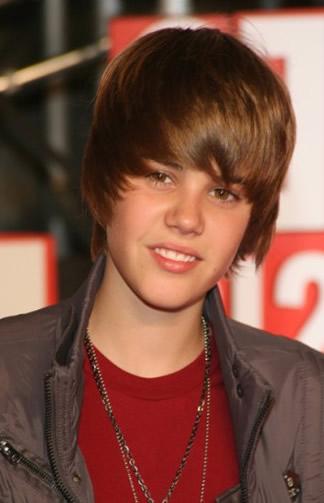 Justin Bieber lebih mudah mencari pasangan saat masih belum terkenal