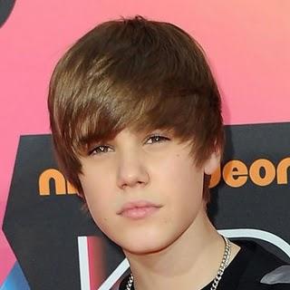 Justin Bieber ingin ajak Emma Watson kencan.